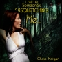 Artwork for I Feel Like Someone's Sasquatching Me... by Chase Morgan