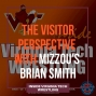 Artwork for Missouri coach Brian Smith on what he expects competing against Virginia Tech - VT89