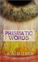 Artwork for Lucas Milliron: Prismatic Words