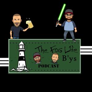 The FogLife Podcast
