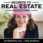 Artwork for SREI 0034 How Valerie Clark escaped the rat race with passive income