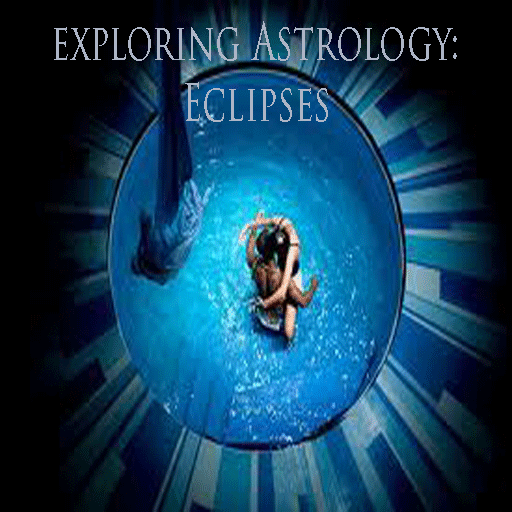 Exploring Astrology: Occultations