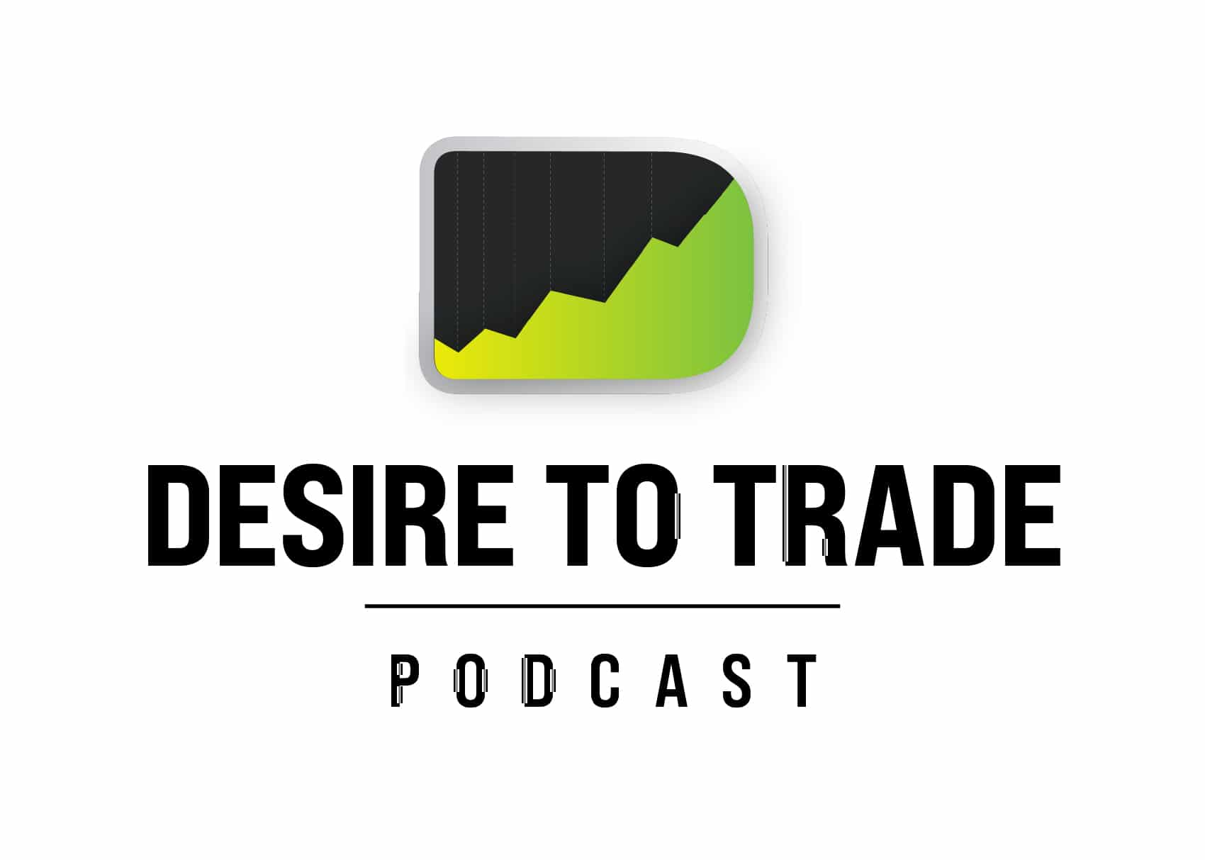 Artwork for 314: The Biggest Obstacles in my Forex Trading Journey