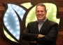 Artwork for Rob Frohwein CoFounder CEO Kabbage small business startup cash