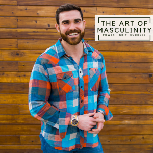 The Art of Masculinity