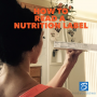 Artwork for Episode #72: How to Read a Nutrition Label with Gwen Coleman, RD