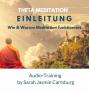 Artwork for Wie und Warum Meditation wirkt