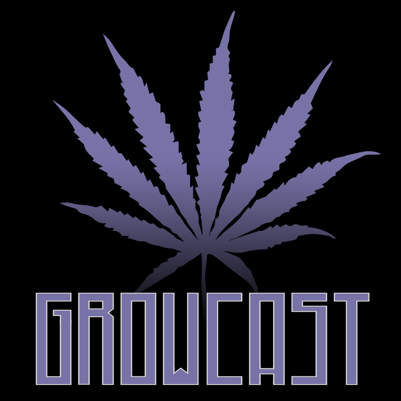 Memorial Day Message and GrowCast Update