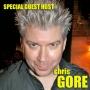 Artwork for Succotash Epi42: Co-Hostin' With THAT Chris Gore