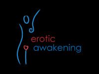 Erotic Awakening Podcast - EA093 - Joanna Angel