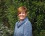 Artwork for Ep. 20 - Cath McBreen Part 1: Overcoming Dyslexia to Become an IVF Nurse