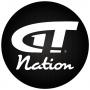 Artwork for Are Custom Builds Worth It? | Gun Talk Nation