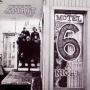 Artwork for Vinyl Schminyl Radio Classic Deep Cut 6-27-12
