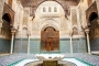 Artwork for 058 - The Medina of Fes