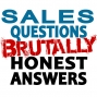 Artwork for HOW TO BECOME MORE CURIOUS AND WIN THE DEAL - B2B SELLING