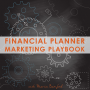 Artwork for How to craft compelling content for your financial planner website