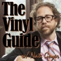 Artwork for Ep081: The Solid State of Jonathan Coulton