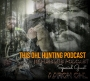 Artwork for This Ohl Hunting Podcast - The Aaron Ohl Episode