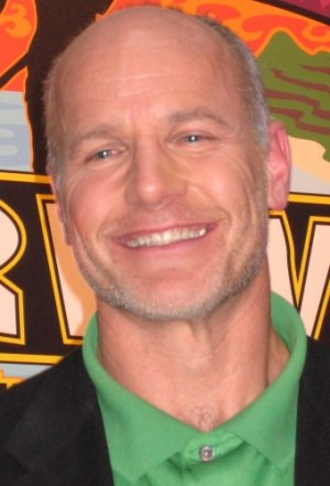 SFP Interview: Michael Skupin from Survivor Philippines