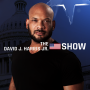 Artwork for Daily Show: Off Duty Fireman Beaten, Van Full of Explosives Found, Biden Can't Win and More!