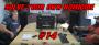 Artwork for Shots fired episode 14 Solve your Own Murder