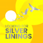 Artwork for FULFILLMENT: Looking for Silver Linings