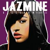Jazmine Sullivan-Need You Bad (Conway's Groovy Groove)