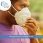 Artwork for Managing Coronavirus Outbreak Anxiety