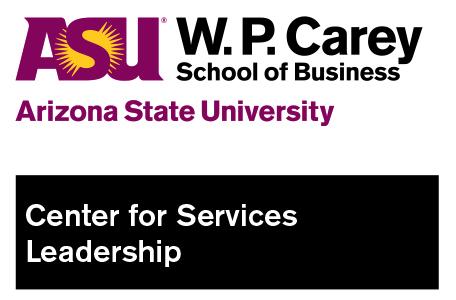 ASU CSL Logo