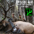 468 Elk 101 | Corey Jacobsen and Donnie Drake show art