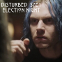 Artwork for Election Night s7e1 - Disturbed: The American Horror Story Podcast