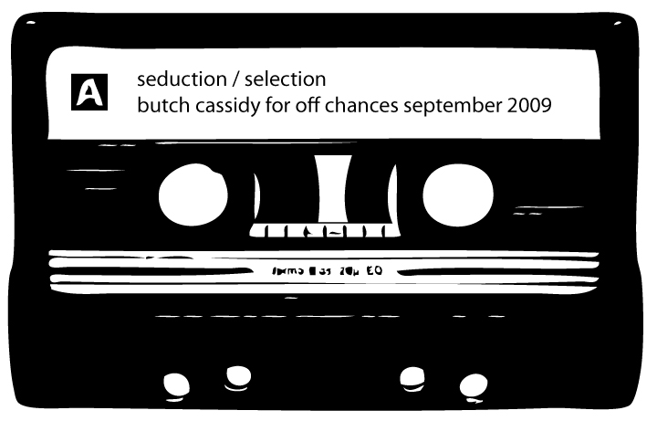 Seducion // Selection