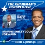 Artwork for Moving Shelby County Forward
