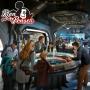 Artwork for Galactic Starcrui$$$er, Disney Pr€mier Acce$$. Trop cher ? La Fabrique des rêves !