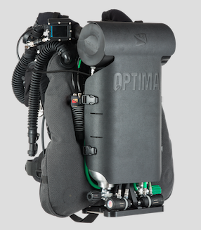 Dive Rite  gear for 2016