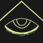 Artwork for The Chilluminati Podcast - Episode 37 - Paranormal Contraception
