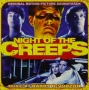 Artwork for #174 – Night of the Creeps (1986)