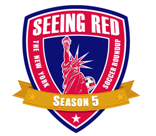 Artwork for Episode 192: DCU 2-1 RBNY, Red Bulls Advance