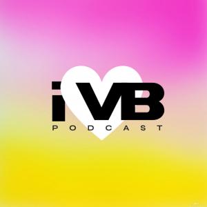 I Love VB Podcast