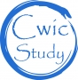 Artwork for Cwic Study Group Announcement