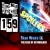Star Wars: The Rise of Skywalker - Episode 159 show art