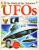 226 - Usborne book of UFOs show art