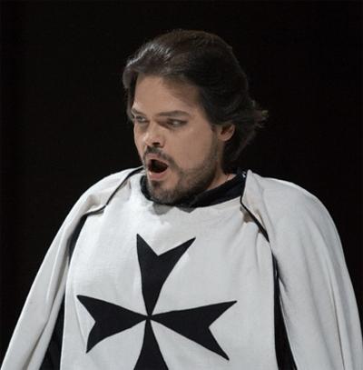 Fernando Portari