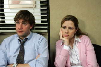 The Office is the Most Depressing Show on TV