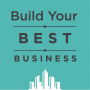 Artwork for The Strategy for Your Best Business with Kristin Andree