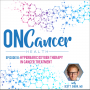 Artwork for Hyperbaric Oxygen Therapy in Cancer Treatment