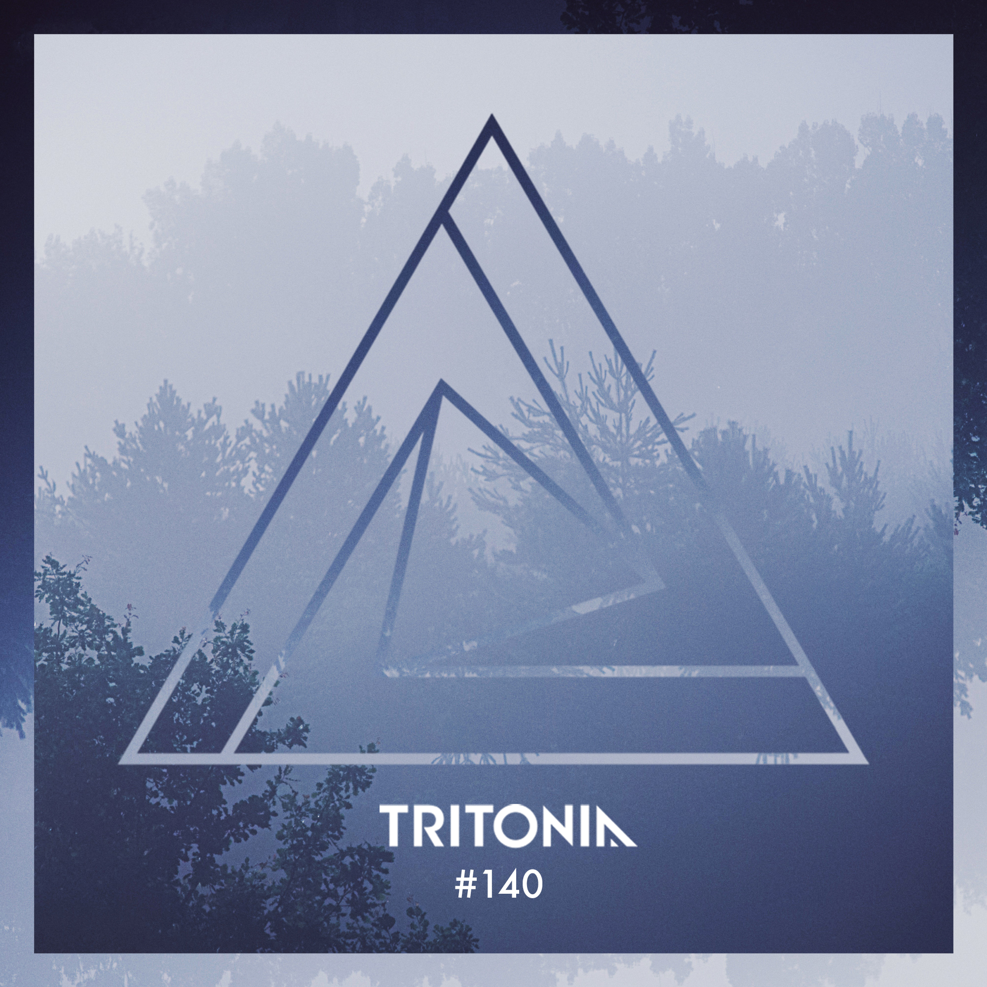 Tritonia 140
