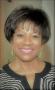 Artwork for YB2C Live! Podcast Ep. #13 Powerful Women Entrepreneurs: Sharon Banks
