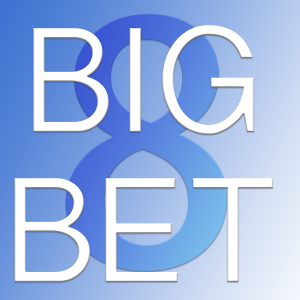 The Big Bet Podcast