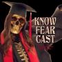 Artwork for Master of Horror: Ira Levin
